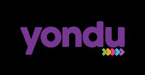 yondu-new-logo