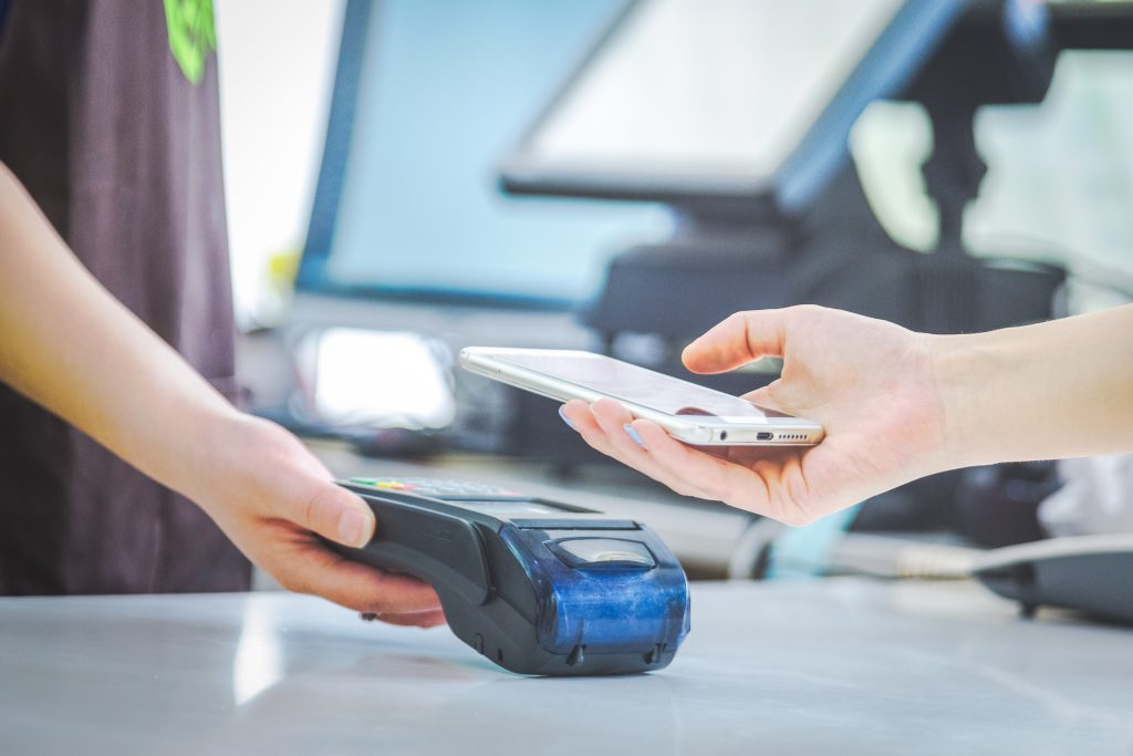 mobile-payments-scanning-payments-with-phone-and-device
