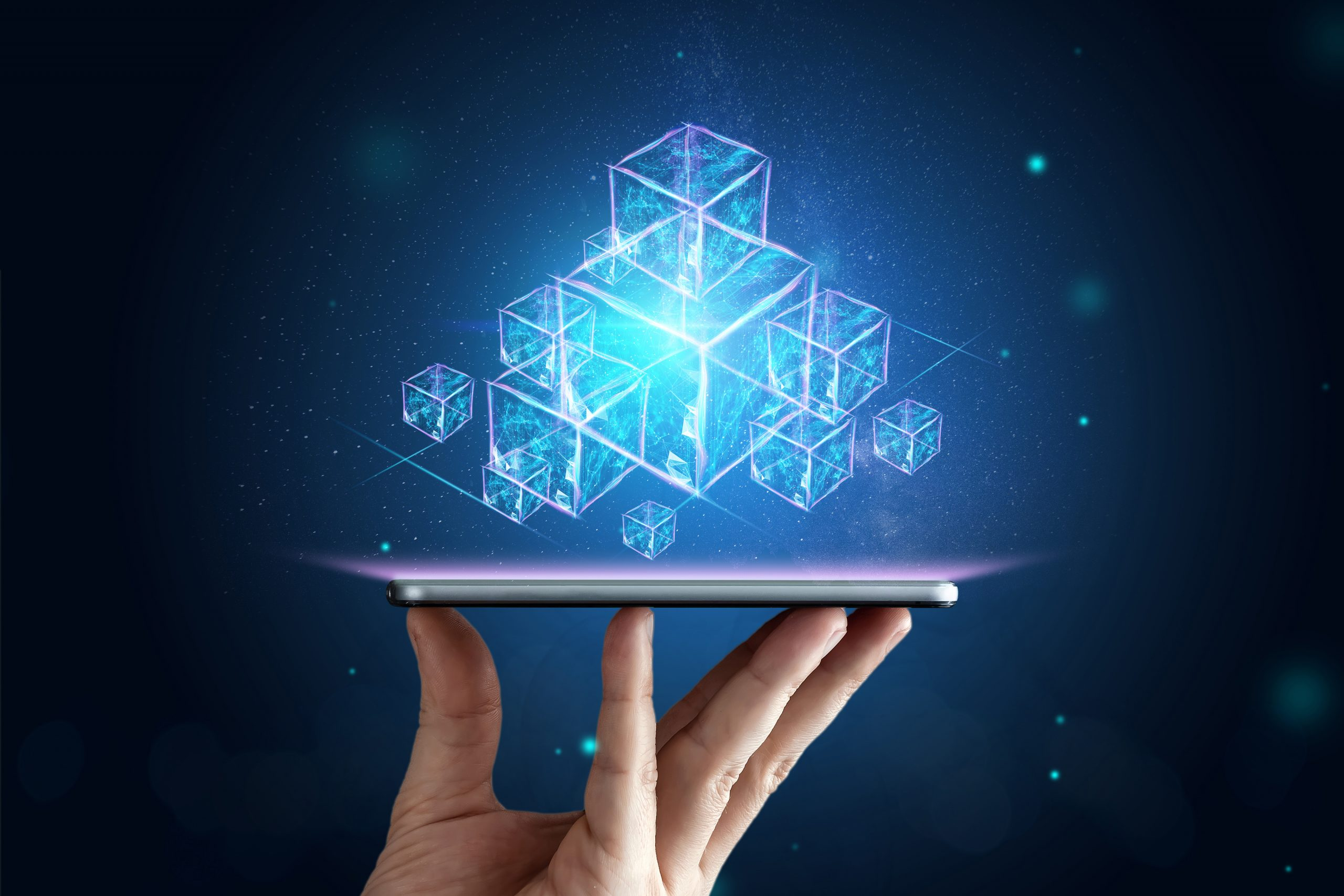 abstract-blockchain-technology-for-business
